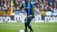 Club Brugge bevestigt ook transfer Marvelous Nakamba en haalt op enkele uren tijd 30 miljoen euro op