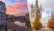 Dit zijn de beste hotels van België