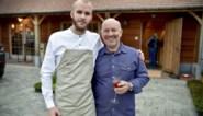 Piet Huysentruyt brengt zijn restaurant Likoké naar Antwerpen