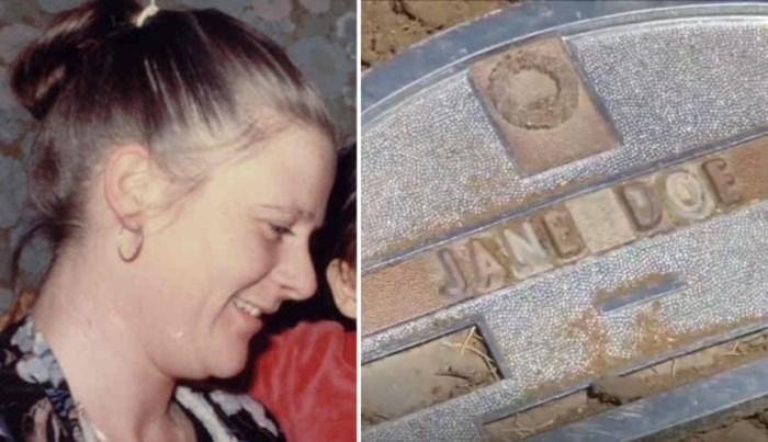 De zwangere Anna verdween 37 jaar geleden mysterieus in ons land. Mogelijk is haar lichaam nu duizenden kilometers verder gevonden