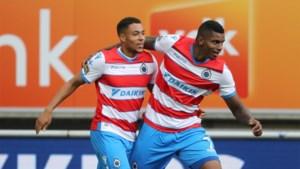 Club Brugge neemt met doordacht zakenmodel financiële voorsprong op concurrentie