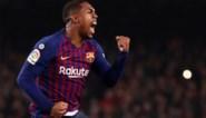 Barcelona-flop trekt naar Zenit, tot groot jolijt van AS Roma