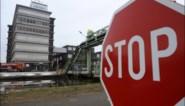 'Gedupeerde' Nyrstar-aandeelhouders vorderen honderden miljoenen van Trafigura