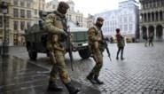 """VN waarschuwt: """"Mogelijk voor het einde van het jaar nieuwe golf van terroristische aanslagen"""""""