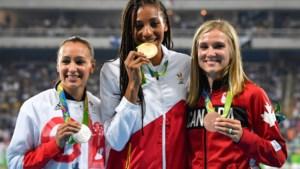Een jaar voor Tokio: doen de Belgen nog beter dan in Rio? Perfect mogelijk!