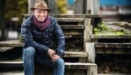 Piet Huysentruyt en zoon brengen 'Likoké'-concept naar Antwerpen