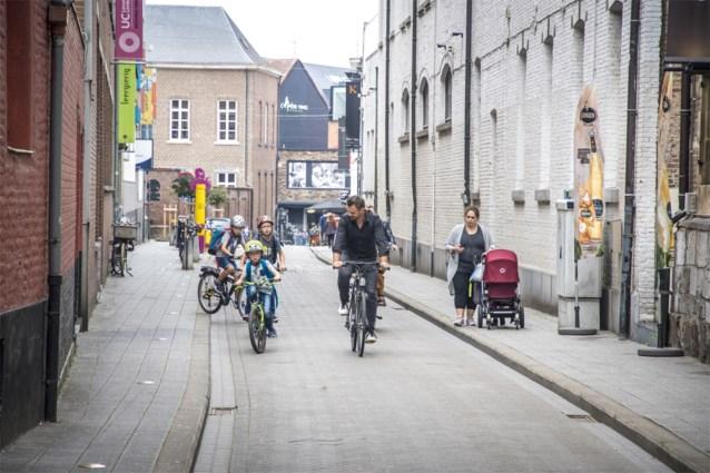 Ben Weyts (N-VA) maakt tien miljoen vrij voor fietsveilige scholen, maar gemeenten willen geld niet