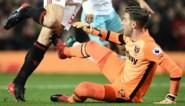 Voetbaltransfers: Liverpool heeft vervanger van Mignolet al te pakken