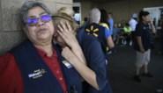Hoe de 'grootste wapenhandelaar ter wereld' nu zelf slachtoffer wordt