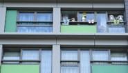 Denderleeuw geeft langdurige inwoners voorrang bij toewijzing sociale woningen