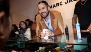 MTV reikt voor het eerst modeprijs uit en wel aan Marc Jacobs