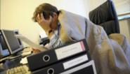 Vier op de tien Belgen piekeren elke dag, maar nieuw computerprogramma van UGent kan ons van onze zorgen afhelpen