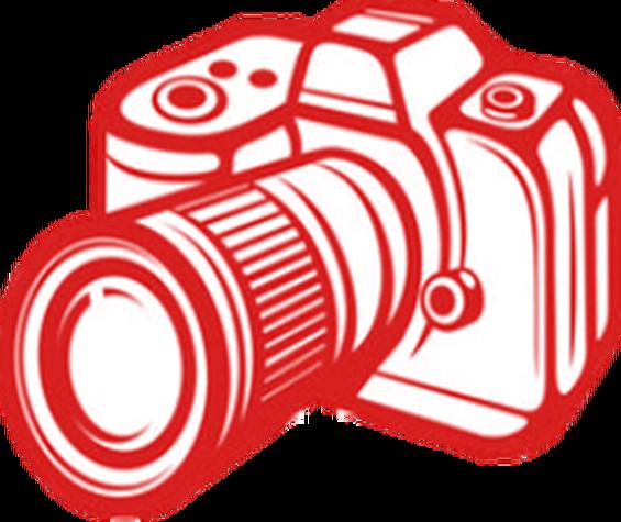 Fotowedstrijd zoekt mooiste plekje van Buggenhout (Buggenhout) - Het  Nieuwsblad Mobile