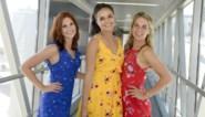 'Nieuwe' K3 vestigt knap record met allereerste videoclip