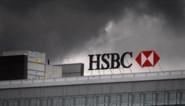 Parket sluit met HSBC grootste schikking ooit: 300 miljoen euro