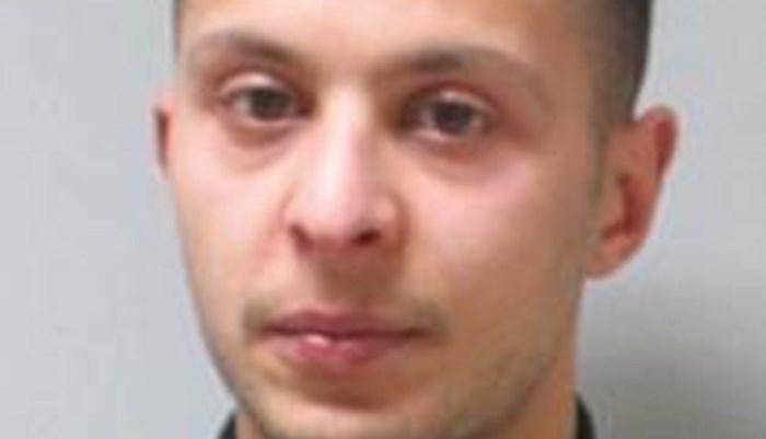 Salah Abdeslam moet ook voor rechter verschijnen voor aanslagen op 22 maart, al zat hij toen al in gevangenis