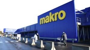 Miljardendeal over moederbedrijf Makro-keten staat op losse schroeven