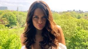 Megan uit 'Temptation island' vindt de liefde bij 19 jaar oudere stripclubeigenaar
