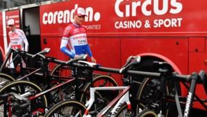 """CEO Corendon na de overname door Sunweb: """"Twee wielerploegen sponsoren, dat is wel een beetje veel"""""""