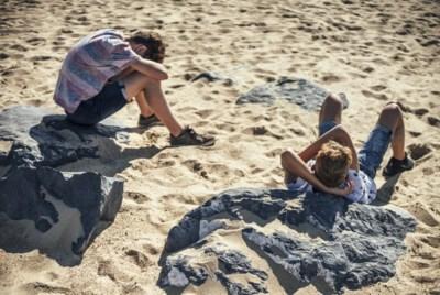 """""""Mama, ik verveel me"""": wat doe je als je kind niet weet hoe de vakantiedagen te vullen?"""