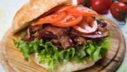 Sterrenchef verklapt het geheim van het perfecte BLT-broodje