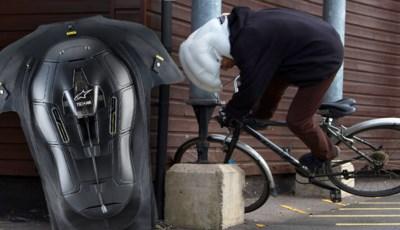 """""""Tijd voor airbags in het wielrennen, drama's zoals dat van Bjorg Lambrecht kunnen wél vermeden worden"""""""