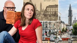"""Zo hard is Antwerpen veranderd sinds 1939: over cinema voor """"geilaards"""" en de politicus """"die de volksvrouwen weet te bekoren"""""""
