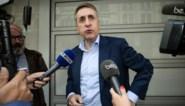 """Vlaams Belang hekelt nieuwe functie voor Olivier Maingain: """"Misbruik van Vlaams belastinggeld om anti-Vlaamse politiek te voeren"""""""
