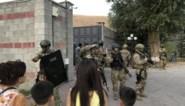 Elitetroepen vallen residentie van Kirgizische ex-president aan