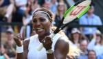 Serena Williams is best verdienende sportvrouw, met 26 miljoen euro in een jaar