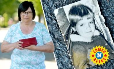 """Francine verloor 50 jaar geleden haar beste vriendinnetje: """"Ze zeggen dat kinderen snel vergeten. Maar ik herinner me nog alle details van haar begrafenis"""""""