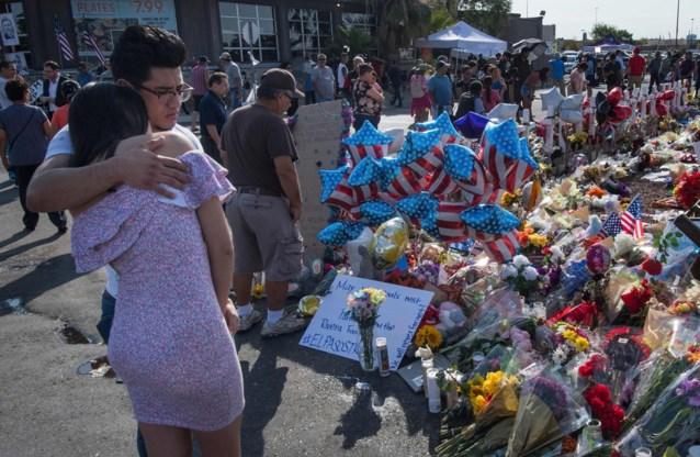 Amnesty International waarschuwt voor reizen naar de VS wegens wapengeweld