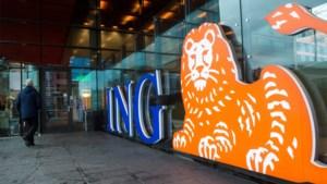 ING blijft huisbankier van Vlaamse overheid