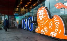 """ING-topman wil minimumrente afschaffen, maar krijgt meteen tegenwind uit politieke hoek: """"Blijf van het spaargeld van de mensen af"""""""