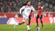 Meteen Belgenduel in Franse Ligue 1
