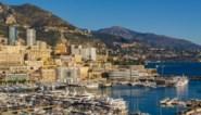 Fiscus eist 100 miljoen euro van Belgen die zogezegd in Monaco wonen