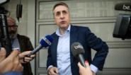 Olivier Maingain (Défi) wordt verbindingsofficier Brussel-Wallonië