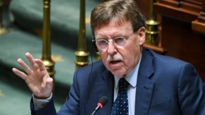"Siegfried Bracke (N-VA) voorziet ""ingebakken probleem"" als CD&V in meerderheid stapt"