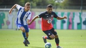 CLUBNIEUWS. Club Brugge snuffelt aan Braziliaan van 14 miljoen, Didillon weigert bank bij Anderlecht