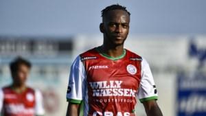 CLUBNIEUWS. 17-jarige verdediger maakt zich op om te starten bij Anderlecht, vandaag voorstelling Berahino bij Zulte Waregem?