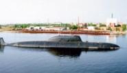 """Explosie op Russische legerbasis veroorzaakt """"kortstondige verhoging"""" van radioactiviteit"""