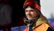 Seppe Smits daalt af vanop 7.000 meter hoge Peak Lenin: missie geslaagd