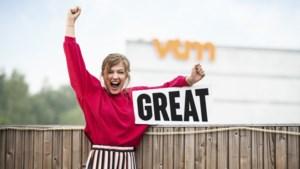Wallonië maakt eigen versie van 'Make Belgium great again'