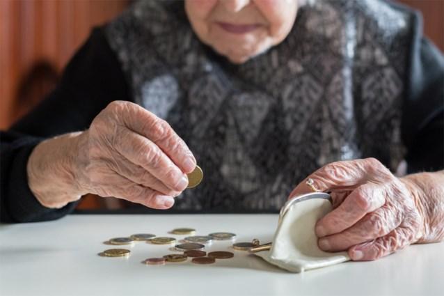 Lager pensioen dreigt voor miljoenen Nederlanders