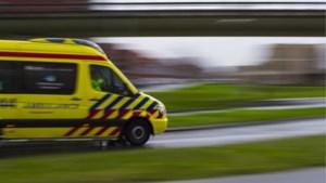 Vrees voor ebola in ziekenhuis Rotterdam blijkt vals alarm