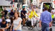 """""""Verkeersreglement geldt voor iedereen"""": Fietsers negeren volop verbodsborden en omleidingen"""