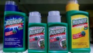 """""""Bayer wil Roundup-schikking voor 8 miljard dollar"""""""