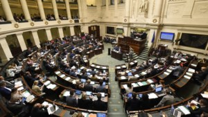 Test Aankoop, brouwers, Vrouwenraad: al ruim 40 lobbyisten maken zich bekend in Kamer