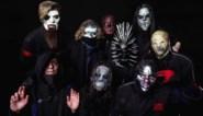RECENSIE. Onze man is vol lof over het nieuwste album van Slipknot: de verrijzenis van de gevaarlijkste band ter wereld (*****)