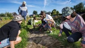 """Dit is het groenste dorp van Frankrijk, al is er een enkeling die dat vervloekt: """"Dat ze mijn boerderij maar snel komen opkopen"""""""